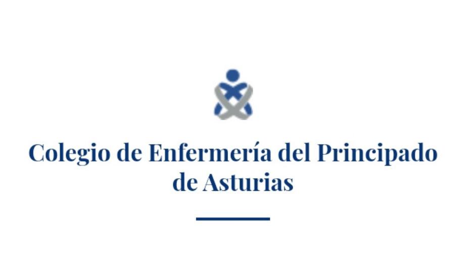 Colegio Oficial de Enfermería del Principado de Asturias