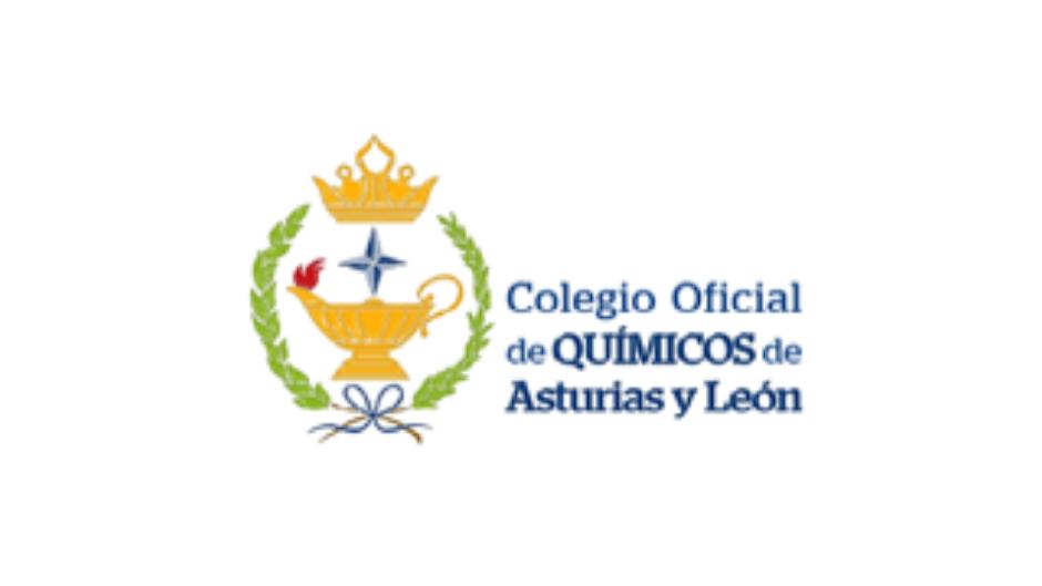 Colegio Oficial de Químicos de Asturias y León