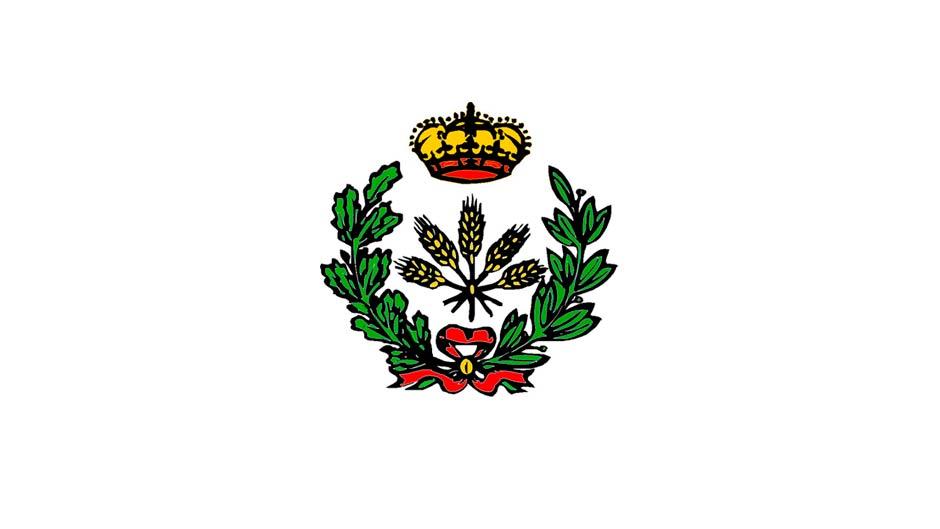 Colegio Oficial de Ingenieros Agrónomos de Asturias