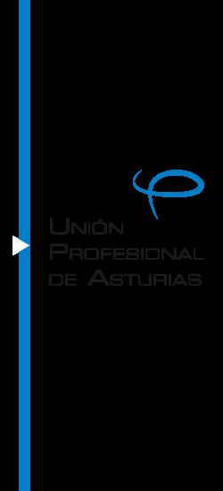 imagen logotipo UPA