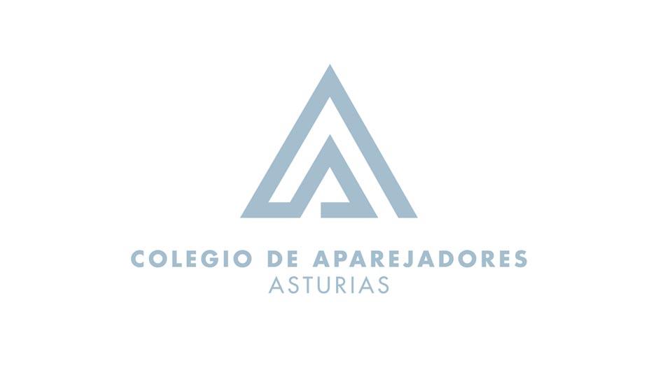 Colegio Oficial de Aparejadores y Arquitectos Técnicos de Asturias