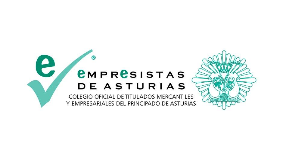 Colegio Oficial de Titulados Mercantiles y Empresariales del Principado de Asturias
