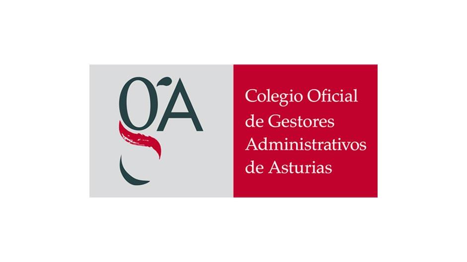 Colegio Oficial de Gestores Administrativos de Asturias
