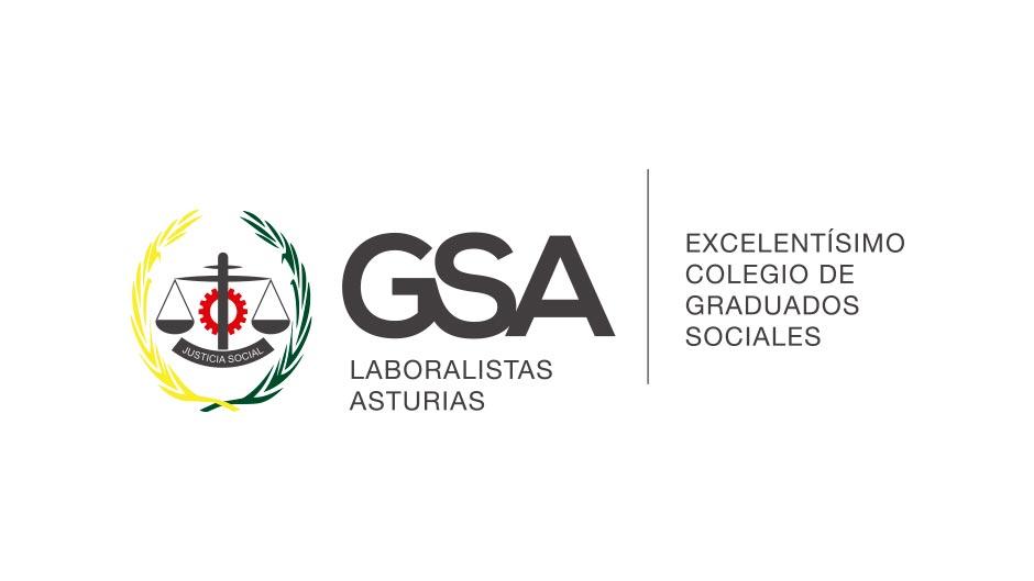 Colegio Oficial de Graduados Sociales de Asturias