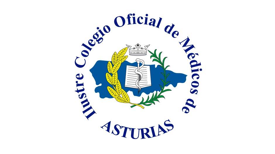 Colegio Oficial de Médicos de Asturias