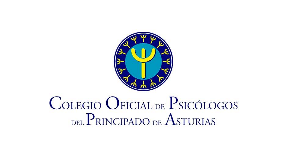 Colegio Oficial de Psicólogos del Principado de Asturias