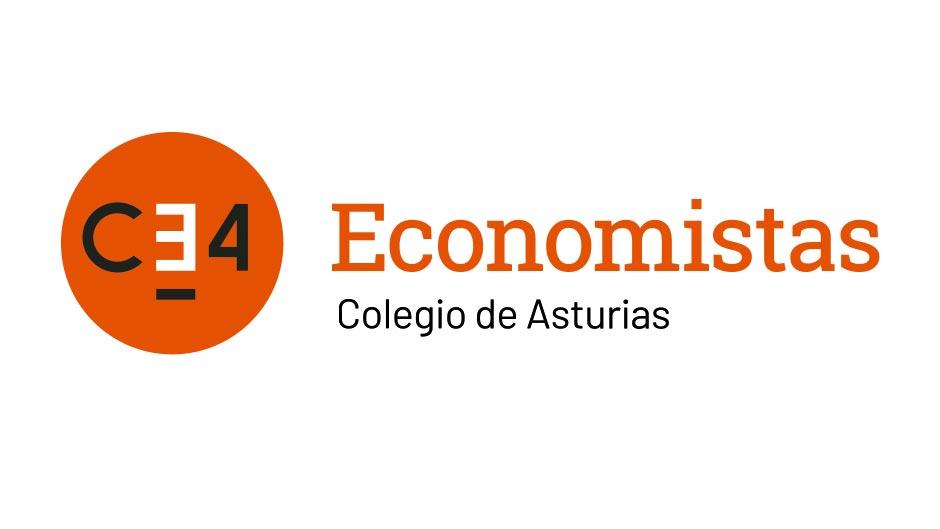Colegio Oficial de Economistas de Asturias