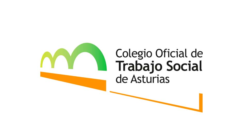 Colegio Oficial de Diplomados en Trabajo Social y Asistentes Sociales de Asturias