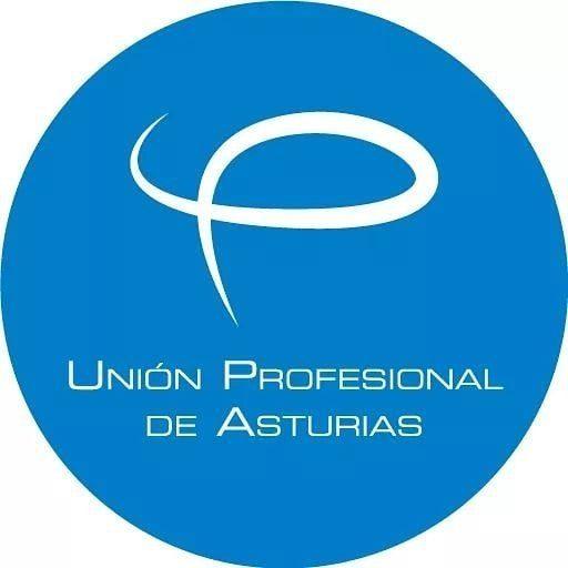 Unión Profesional de Asturias